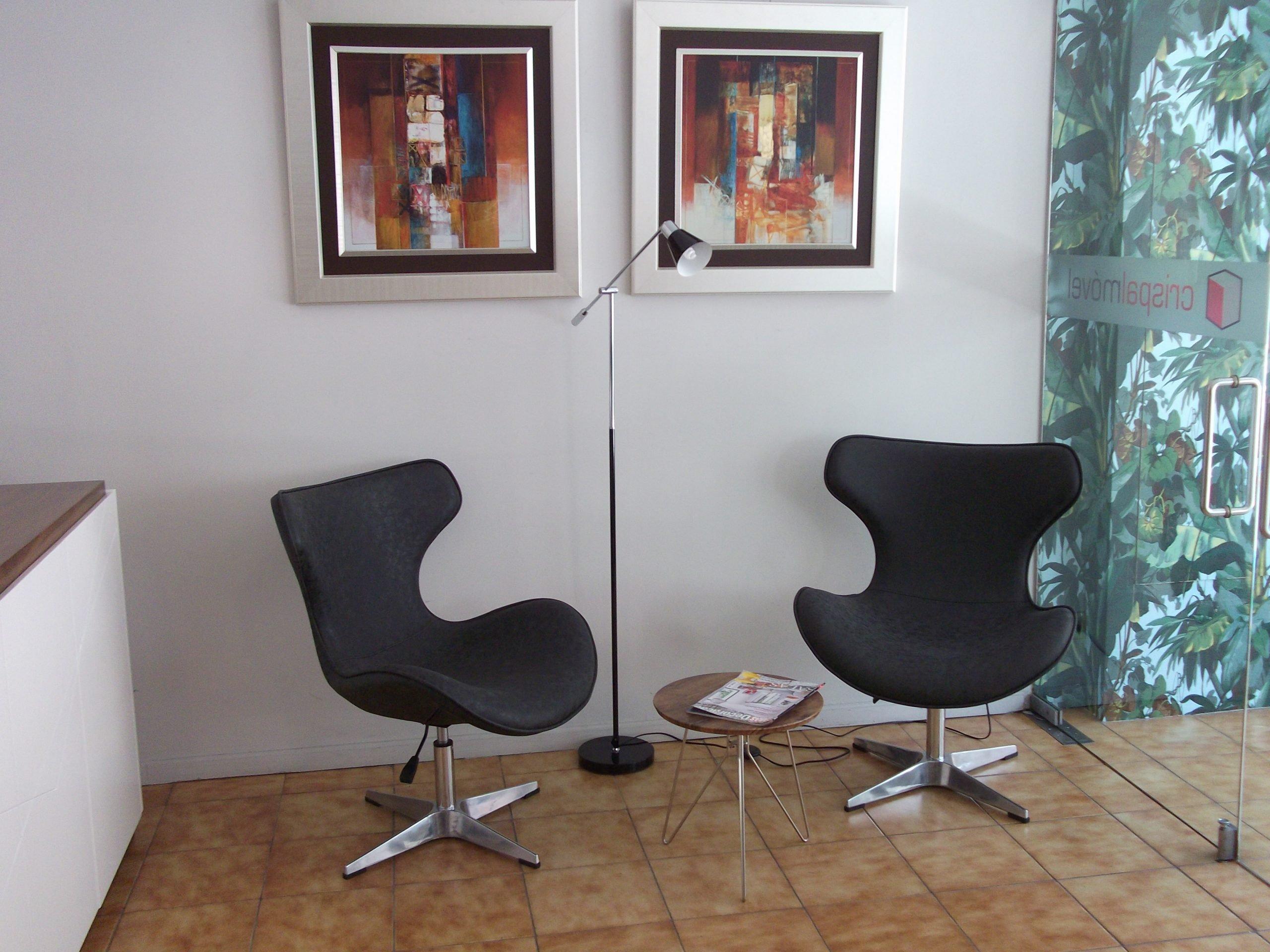 Cadeirao ADoze ref Cadeirao003