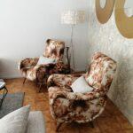 Cadeirao Milton - ref Cadeirao007
