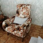 Cadeirao Milton ref Cadeirao007 scaled