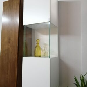 Coluna VidroSimply - ref ref Elemento003