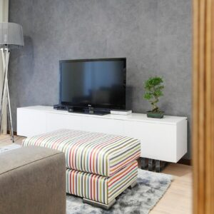 Movel tv Vento ref MovelTV012