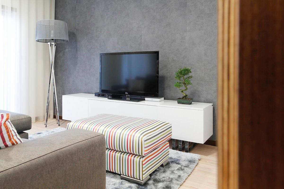 Movel tv Vento ref MovelTV012