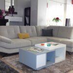 Sofa Canto Dallas ref SofaCanto002