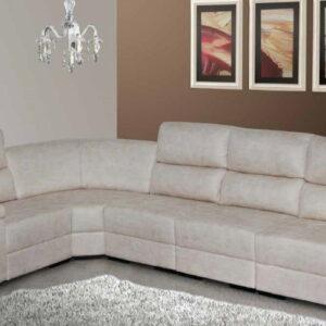 Sofa Canto MG ref SofaCanto011