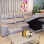 Sofa Chaise Goya ref SofaChaise003CC