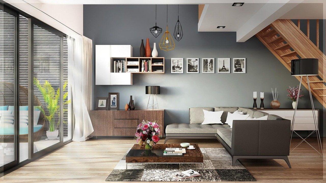 Projectos 2D e 3D Design de Interiores - Decoraçao de Interiores Crispalmóvel Loja de Móveis e Decoração Guimarães e Porto
