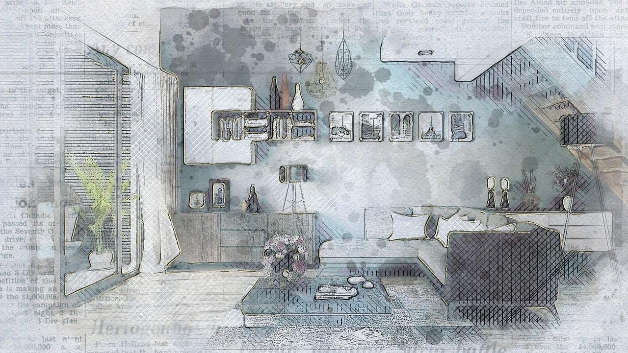 Decoração de Interiores - Sobre nós Crispalmóvel Loja de Móveis e Decoração Guimarães e Porto