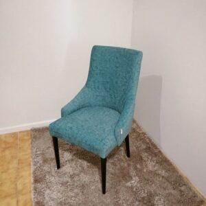 Cadeira Paris ref Cadeira007