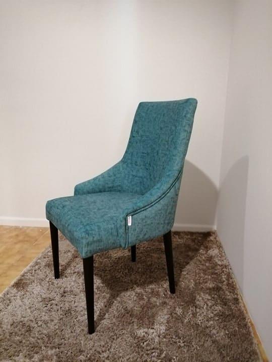 Cadeira Paris - ref Cadeira007
