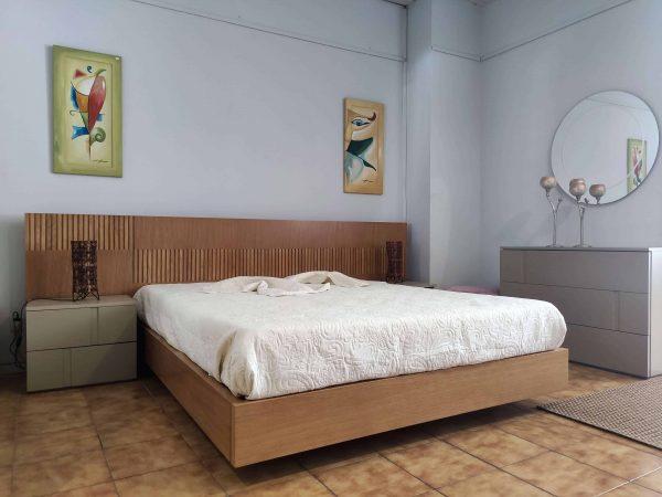 Cama Painel Ripada - Quarto de Casal Crispalmóvel Loja de Móveis e Decoração Guimarães e Porto (2)_1