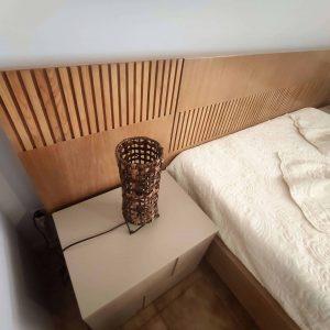 Cama Painel Ripada - Quarto de Casal Crispalmóvel Loja de Móveis e Decoração Guimarães e Porto (4)_1