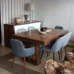 Sala de Jantar VV - Móveis por Medida Sala de Jantar - Crispalmóvel Loja de Móveis e Decoração no Porto e em Guimarães