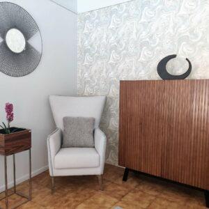 Peças de Entrada - Hall Crispalmóvel Loja de Móveis e Decoração Guimarães e Porto