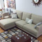 Sofa Chaise Crispalef - ref SofaChaise001