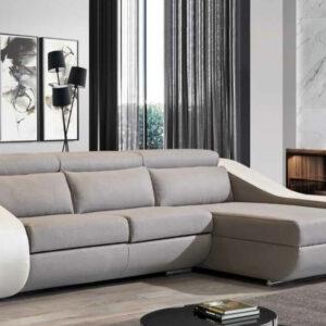 Sofa Chaise Ferrari ref SofaChaise013