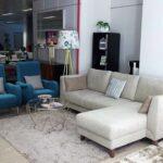 Sofa Chaise Forgan ref SofaChaise002