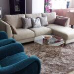 Sofa Chaise Forgan - ref SofaChaise002_1
