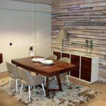 Sala de Jantar Vento - Móveis por Medida Sala de Jantar - Crispalmóvel Loja de Móveis e Decoração no Porto e em Guimarães