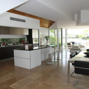 Mesas de Cozinha