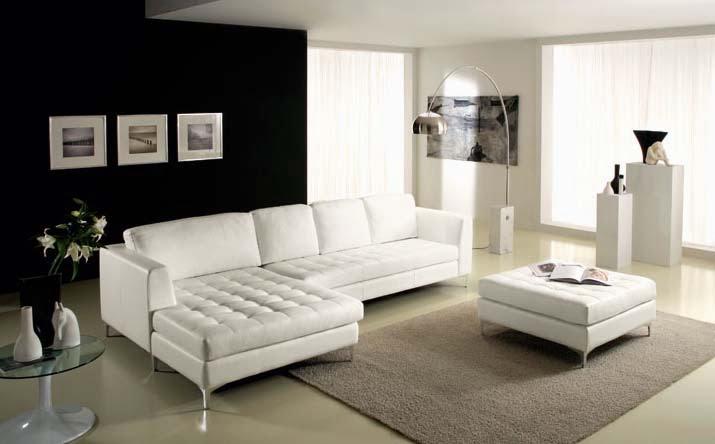 Fill Sofá Chaise Lounge - Sofás Por Medida Crispalmóvel