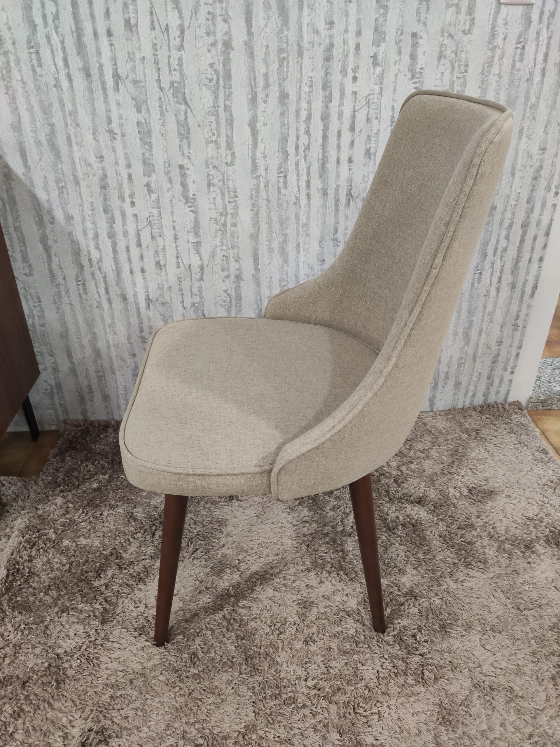 Cadeira Paris Bege 4 scaled