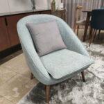 Cadeirao Azul Marinho Esverdeado Porcelos 1 scaled