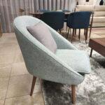 Cadeirao Azul Marinho Esverdeado Porcelos 3 scaled