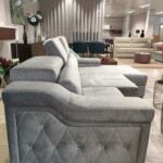 Chaise Lounge Miami 4 scaled