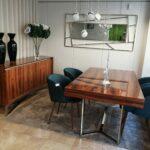 Conjunto Sala de Jantar Alto Brilho scaled