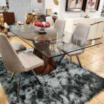 Conjunto Sala de Jantar Duconica 1 scaled