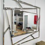 Espelho Desigual 1 scaled