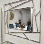 Espelho Desigual 2 scaled