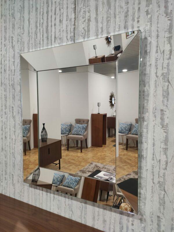 Espelho Rectangular Espelhado 2 scaled