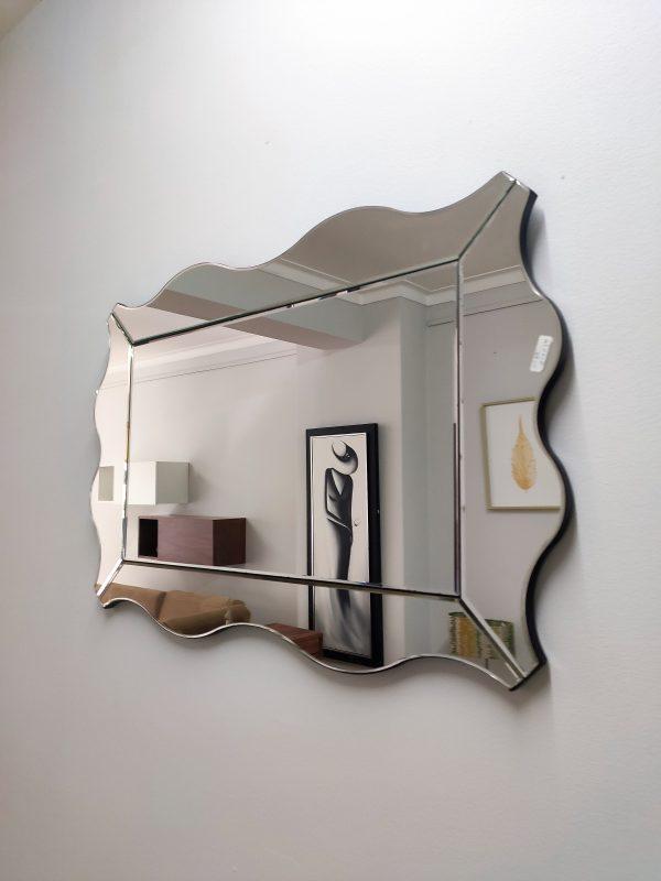 Espelho Rectangular Mare 1 scaled