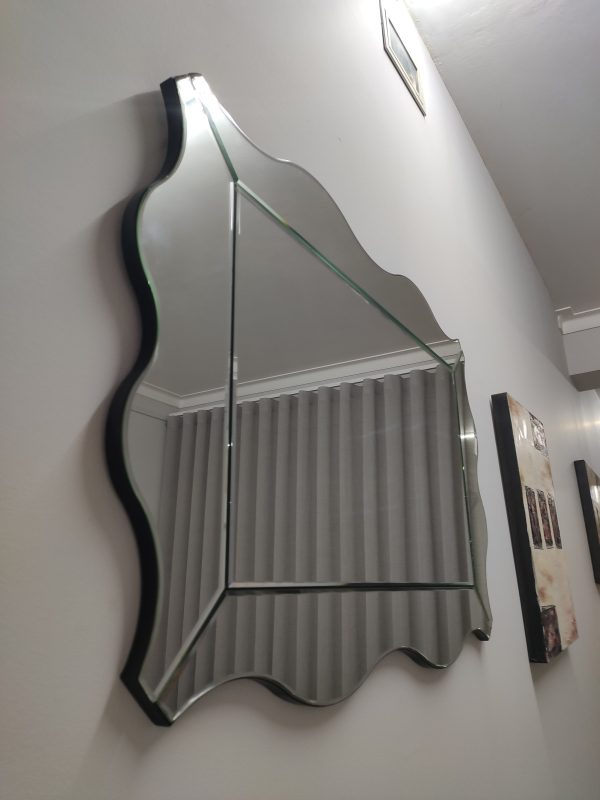 Espelho Rectangular Mare 2 scaled