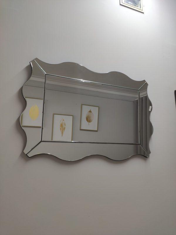 Espelho Rectangular Mare 3 scaled