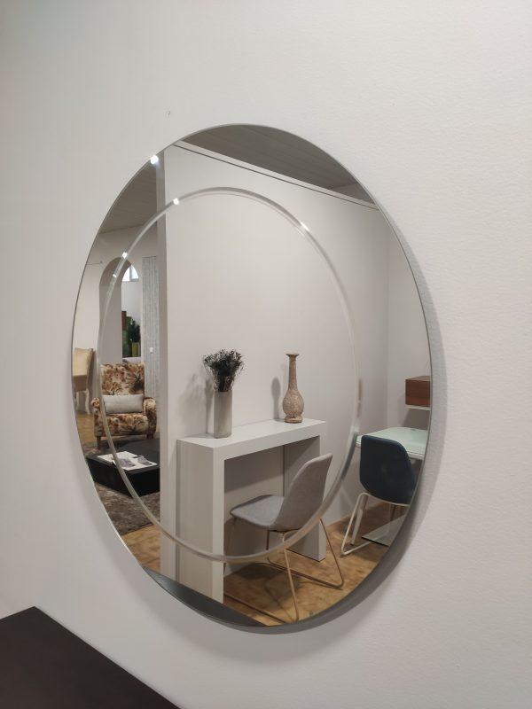 Espelho Redondo Friso 1 scaled