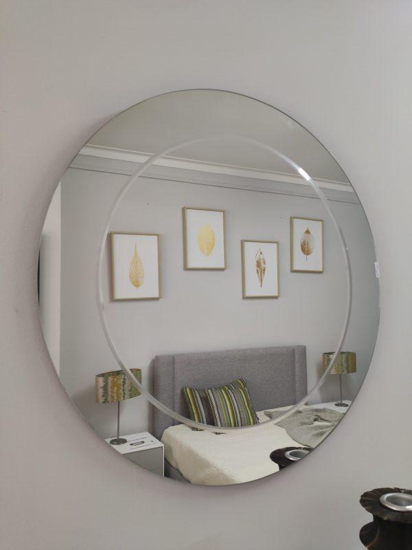 Espelho Redondo Friso 3 scaled
