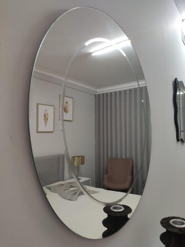 Espelho Redondo Friso 4 scaled