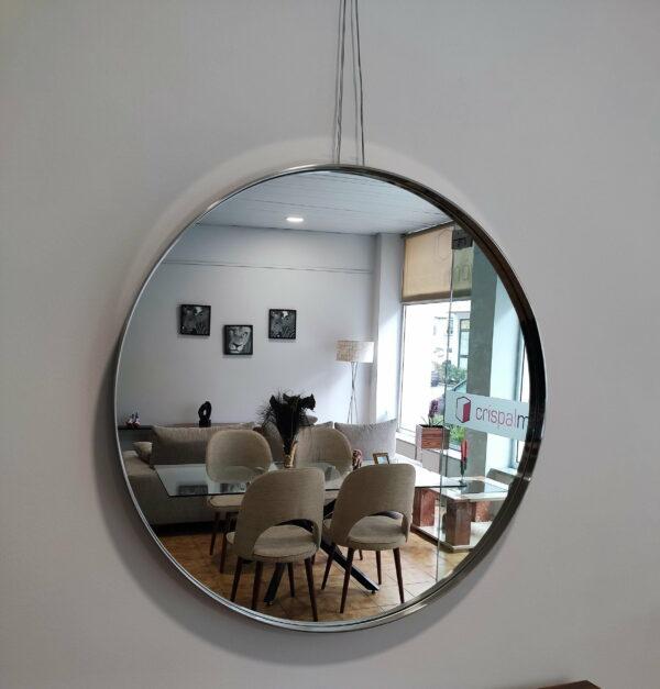 Espelho Redondo Nacional 1 scaled