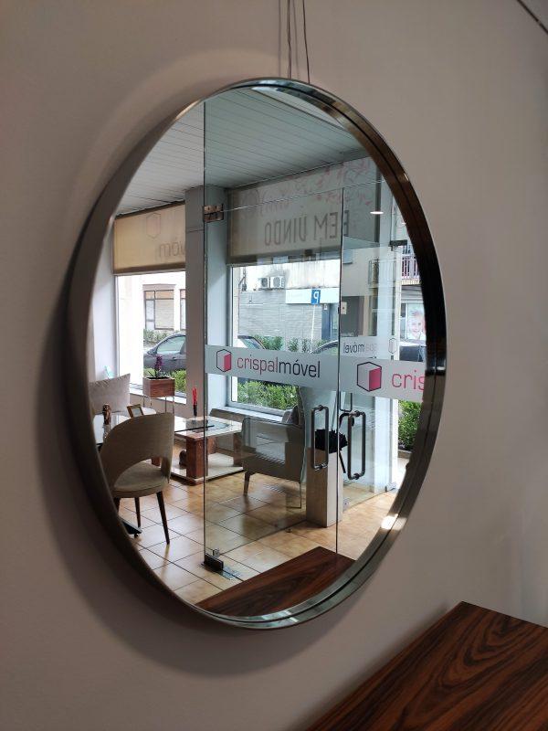 Espelho Redondo Nacional 2 scaled