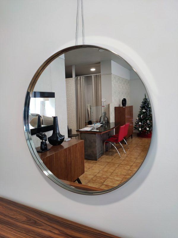 Espelho Redondo Nacional 3 scaled
