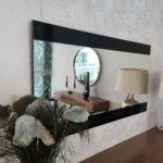 Espelho rectangular Flui 1 scaled