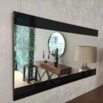 Espelho rectangular Flui 2 scaled