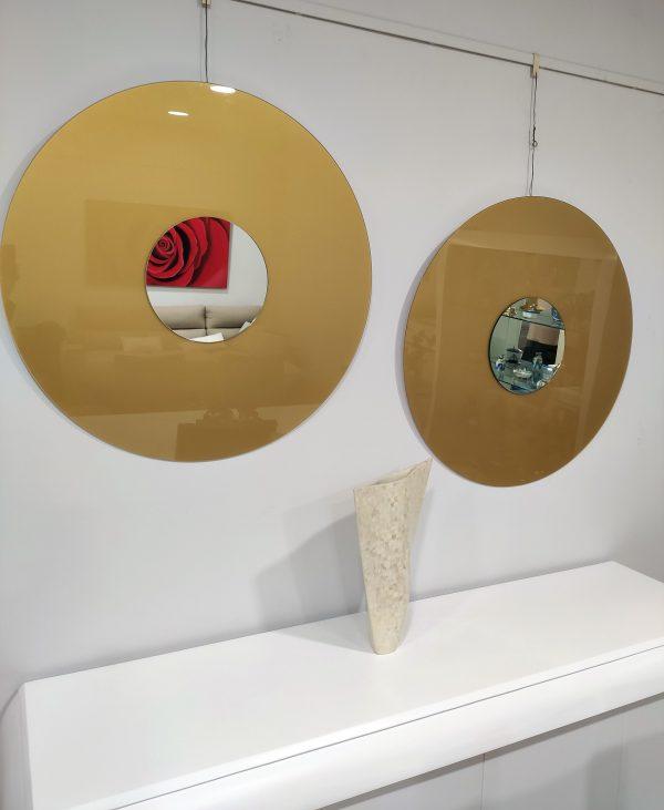 Espelhos Redondos 1 scaled