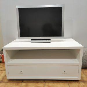 Movel Tv Simple 1