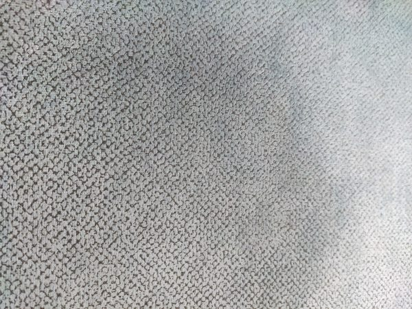 Tecido Chaise Lounge Ocean Cinza Azulado 1 scaled