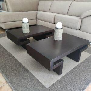 Mesa de Centro Duo 6 scaled