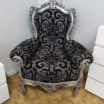 Cadeirao Luis Filipe Vintage 1 scaled