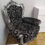Cadeirao Luis Filipe Vintage 2 scaled